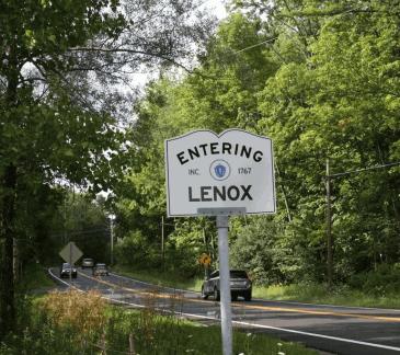 Lenox House Tour Update – Saturday, June 9th