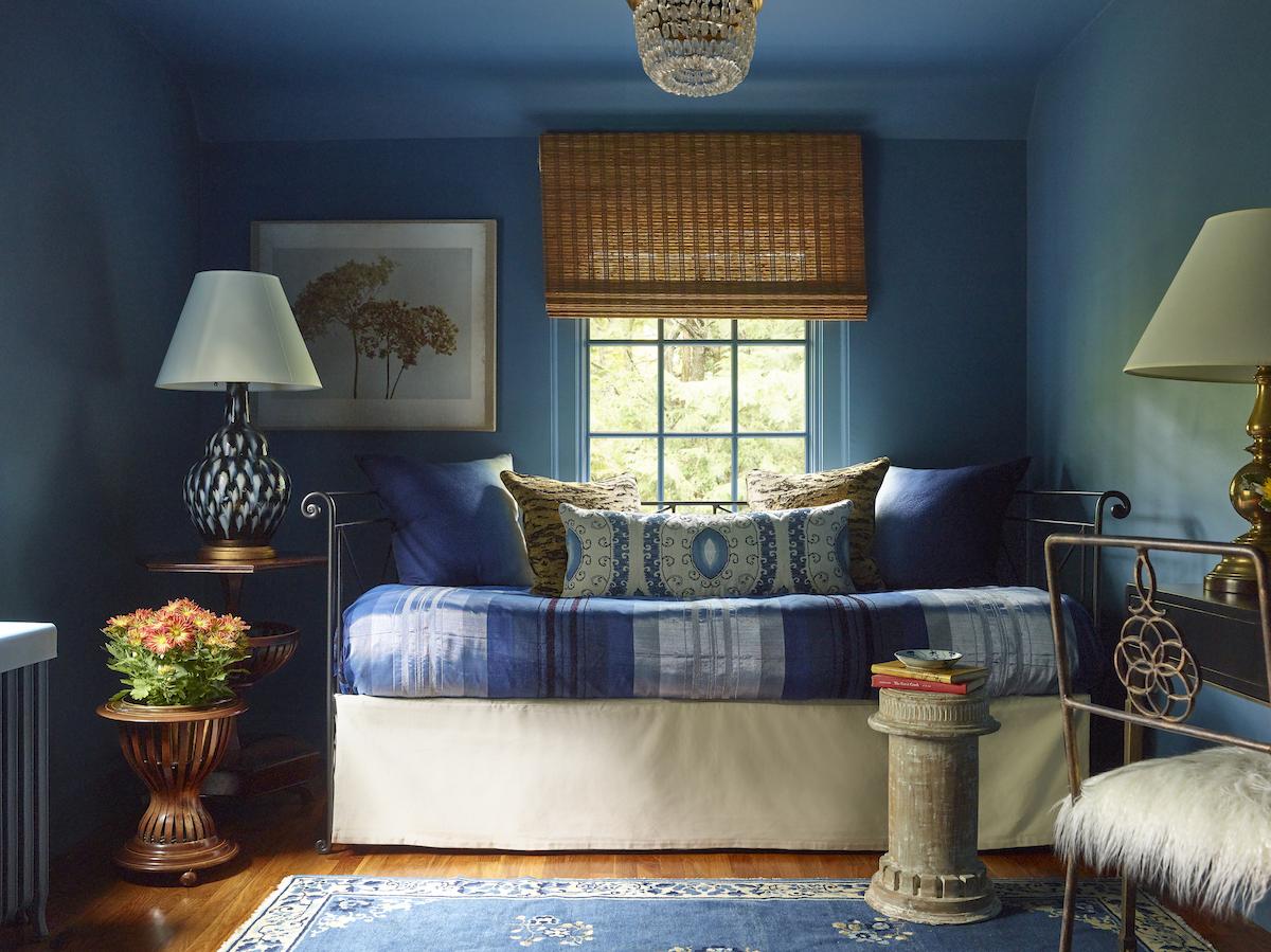 linda-lw-interior-bedroom-interior-design