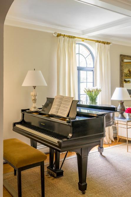 living-room-grand-piano-interior-design