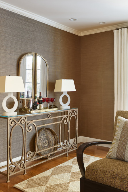 living-room-side-table-console-gold-accents-newton-ma
