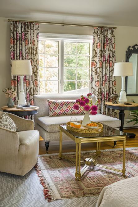 living-room-window-treatments-formal