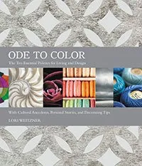 Lori Weitzner Ode To Color Small 1920w