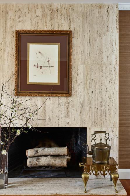 lw-interior-fireplace-design-living-room