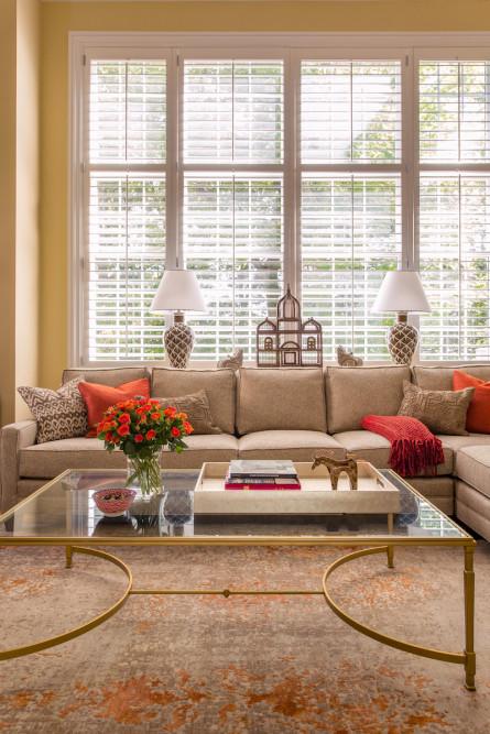 lw-interior-living-room-design-newton-ma