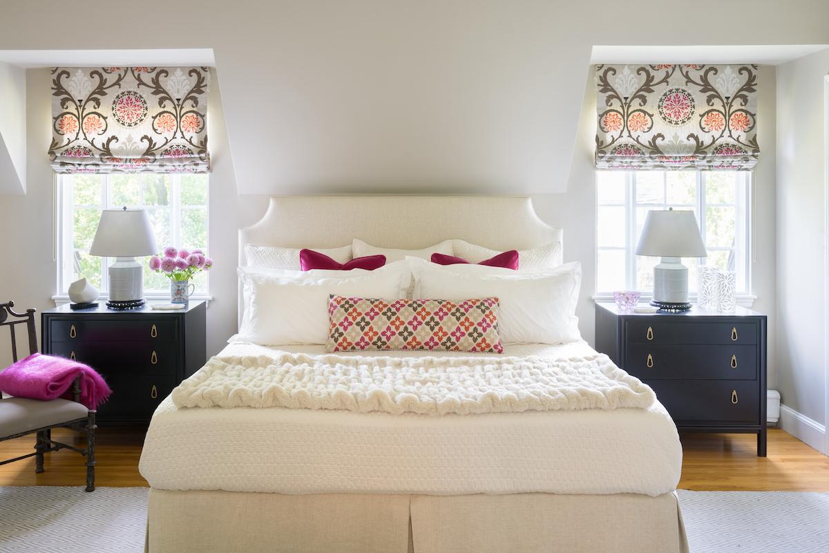 lw-interiors-bedroom-interior-design