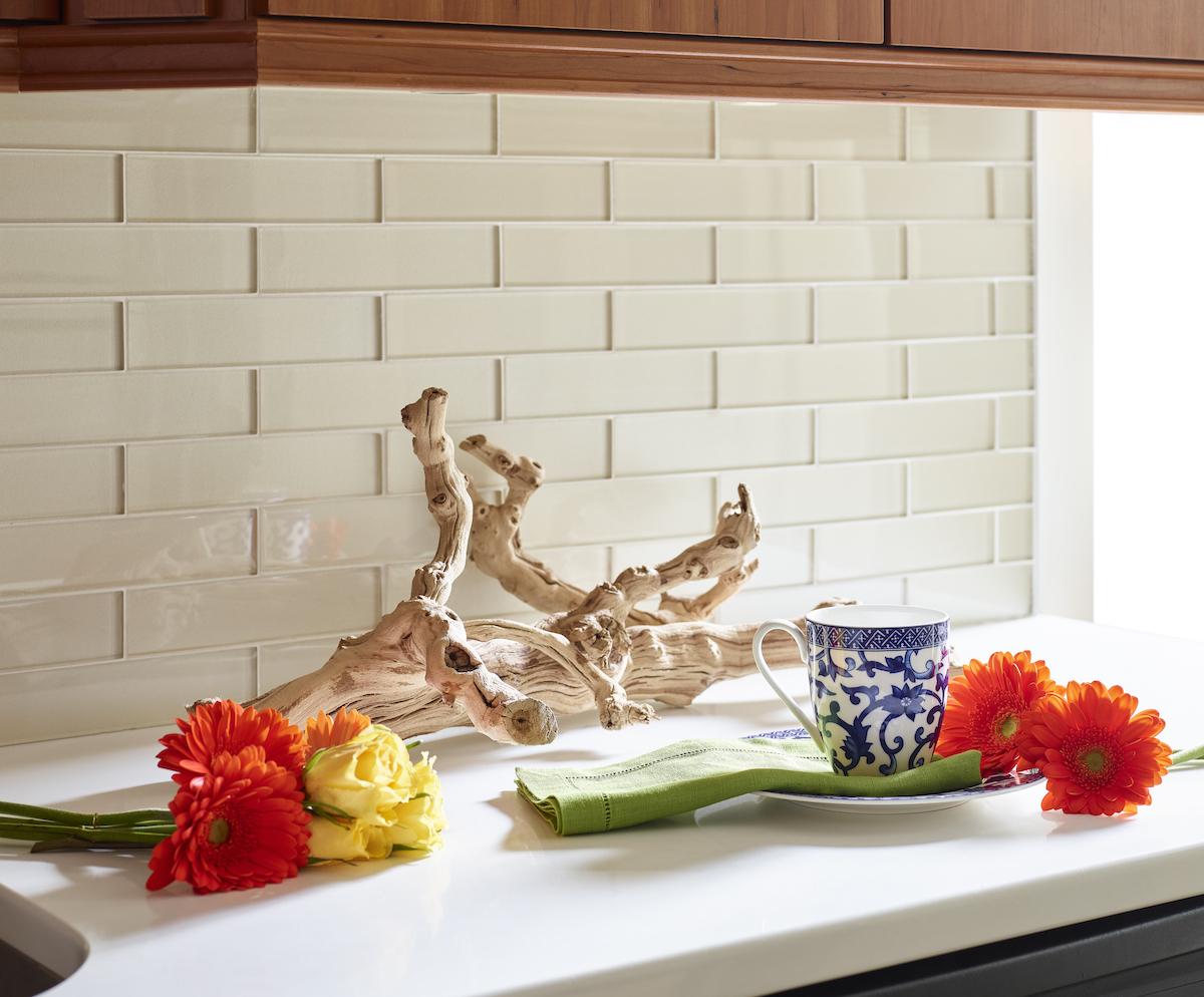 lw-interiors-boston-ma-kitchen-design