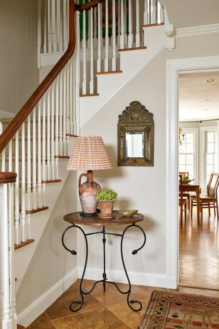 lw-interiors-entryway-interior-design