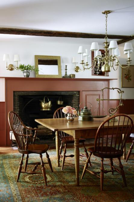 lw-interiors-farmhouse-dining-room-interior-design