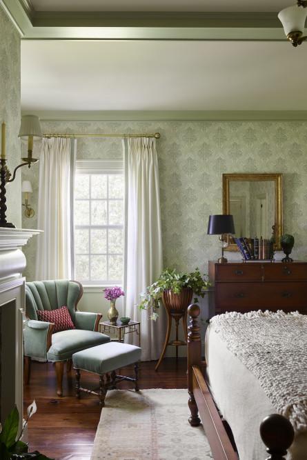 lw-interiors-farmhouse-interior-design-sudbury-ma