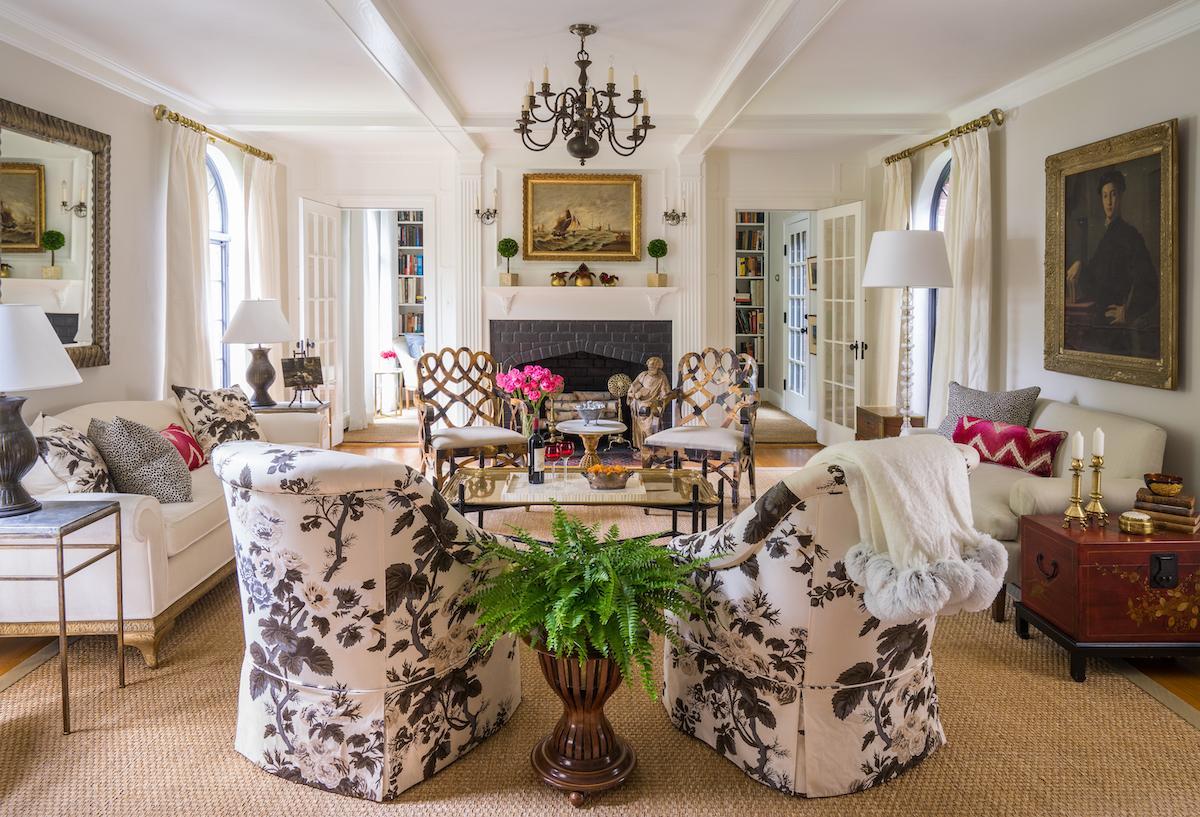 lw-interiors-formal-living-room-fireplace-interior-design