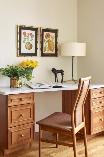 lw-interiors-home-office-desk-design