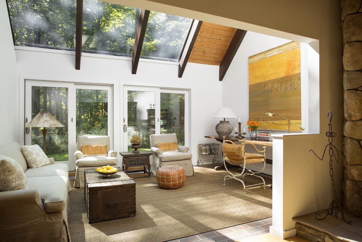 lw-interiors-living-room-design