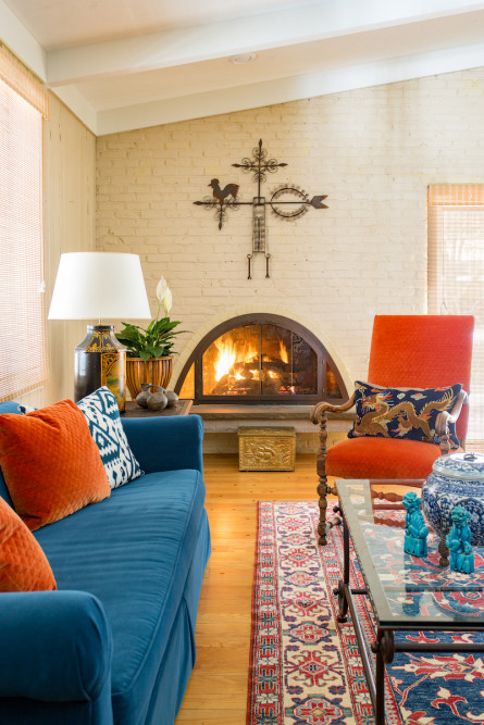 lw-interiors-newton-ma-tudor-home-interior-design-2