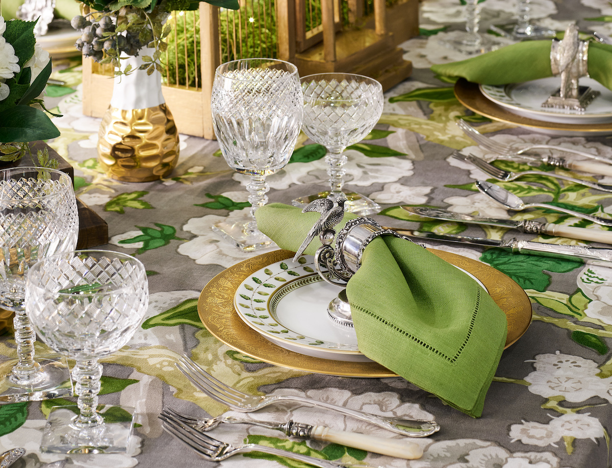 lw-interiors-table-setting-design