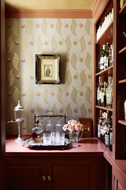 lw-interiors-walk-in-bar