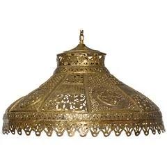 Moorish+hanging+lantern 1920w