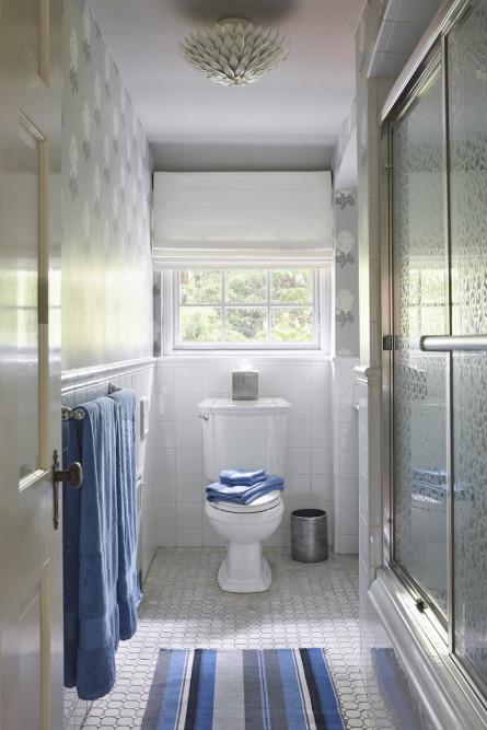 newton-ma-bathroom-design-lw-interiors