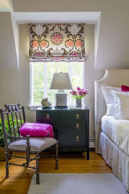 newton-ma-bedroom-interior-design-nightstand