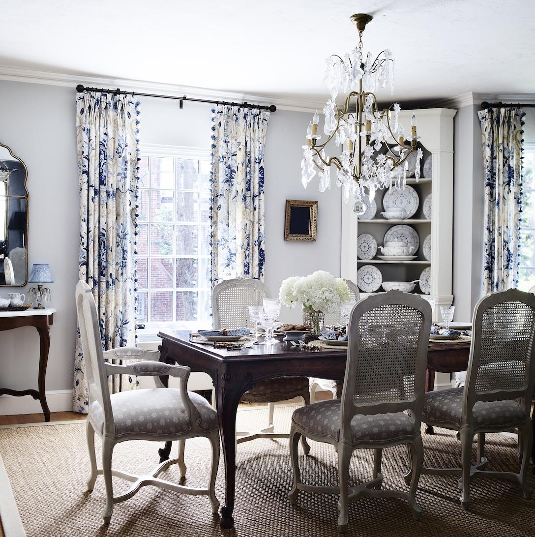 newton-ma-dining-room-interior-design
