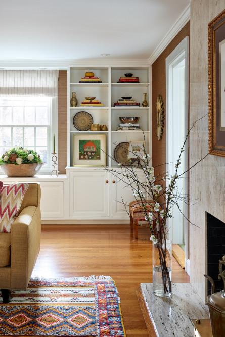 newton-ma-living-room-design-built-ins