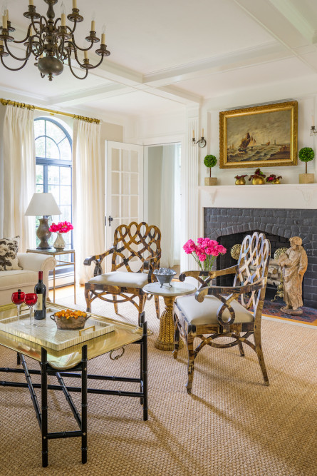 newton-ma-living-room-interior-design