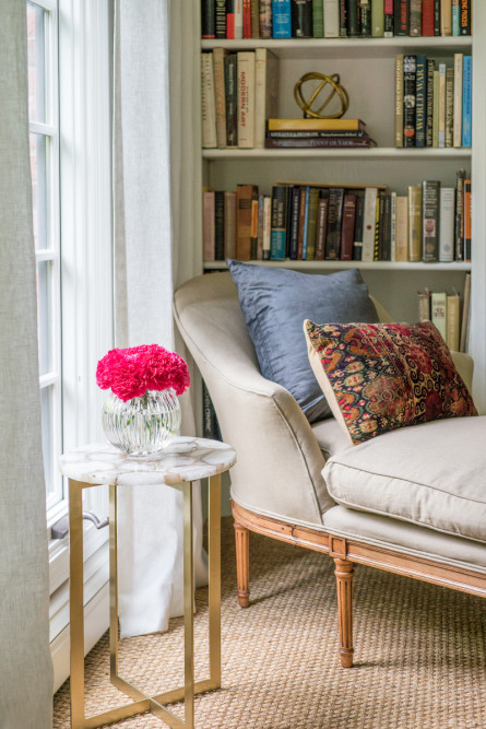 newton-ma-office-interior-design