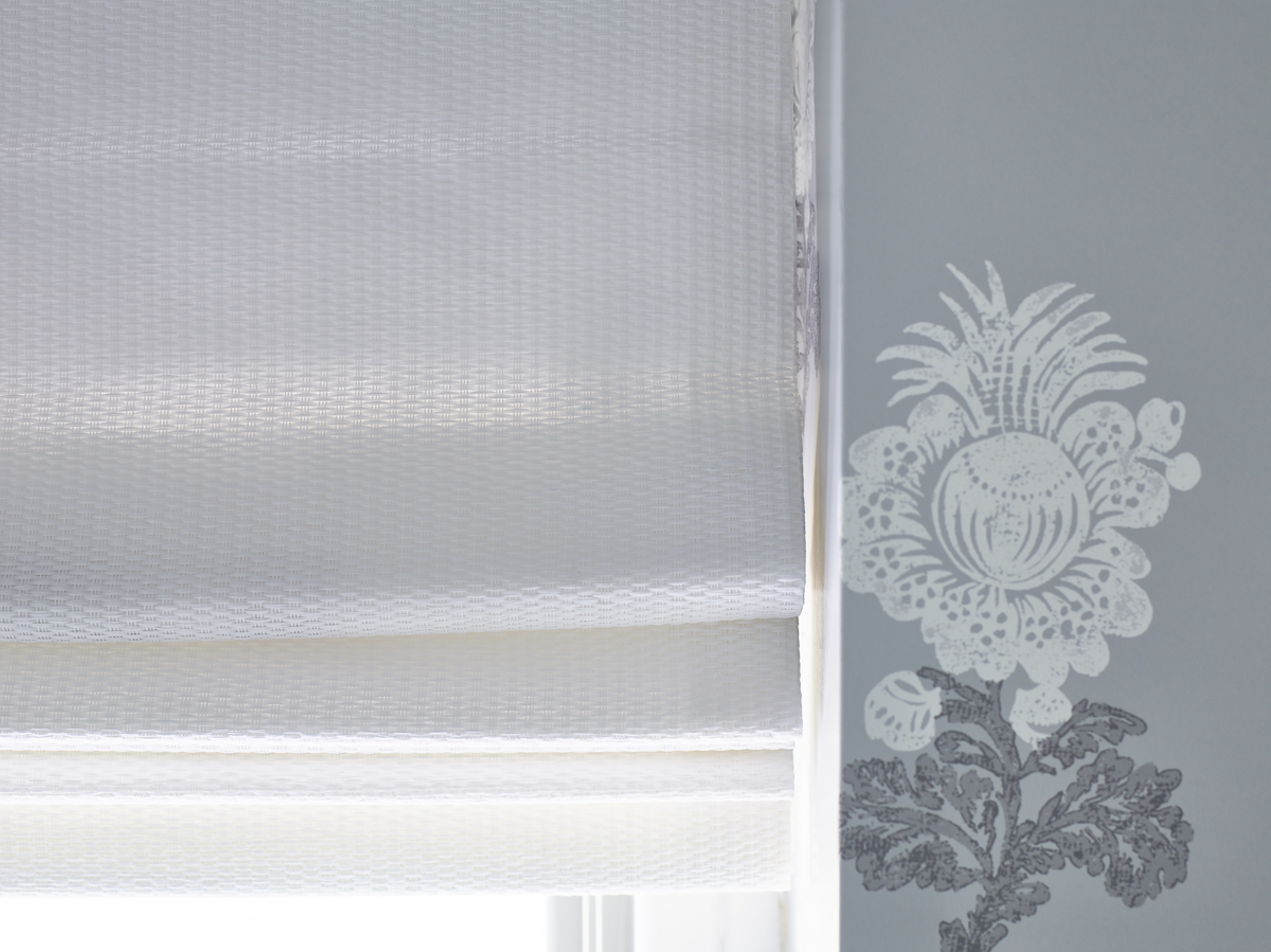 newton-ma-window-treatment-details