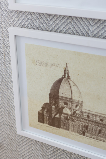 picture-frame-sketch-detail-gallery-wall