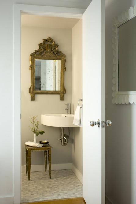 powder-room-interior-design-lw-interiors