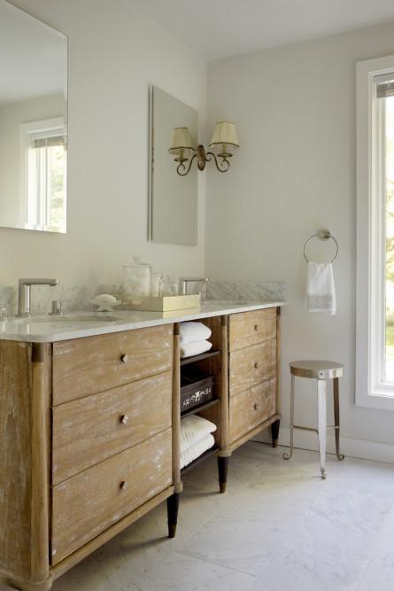 primary-bathroom-interior-designer-lw-interiors
