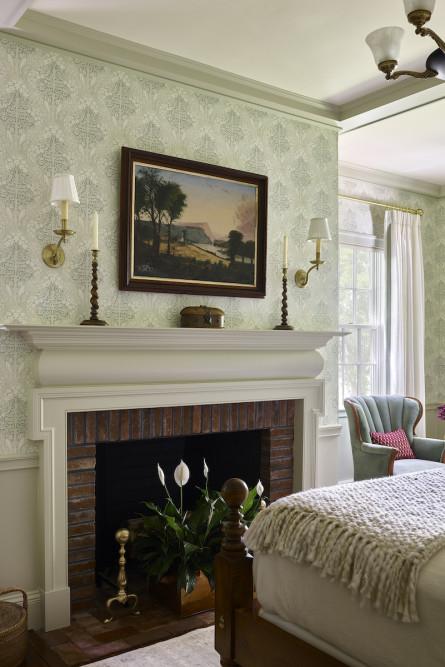 primary-bedroom-fireplace-sudbury-ma