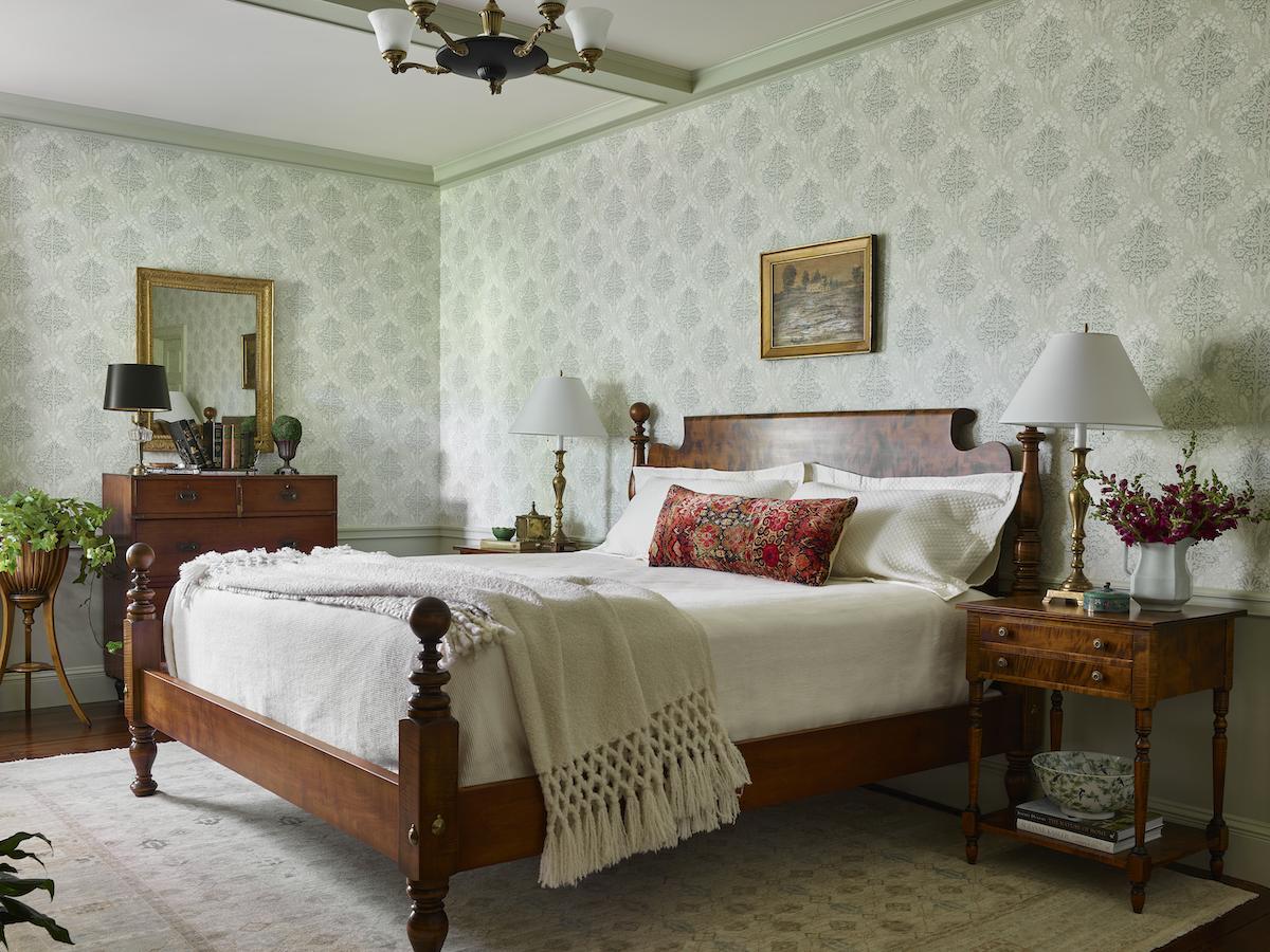 primary-bedroom-interior-design-lw-interiors