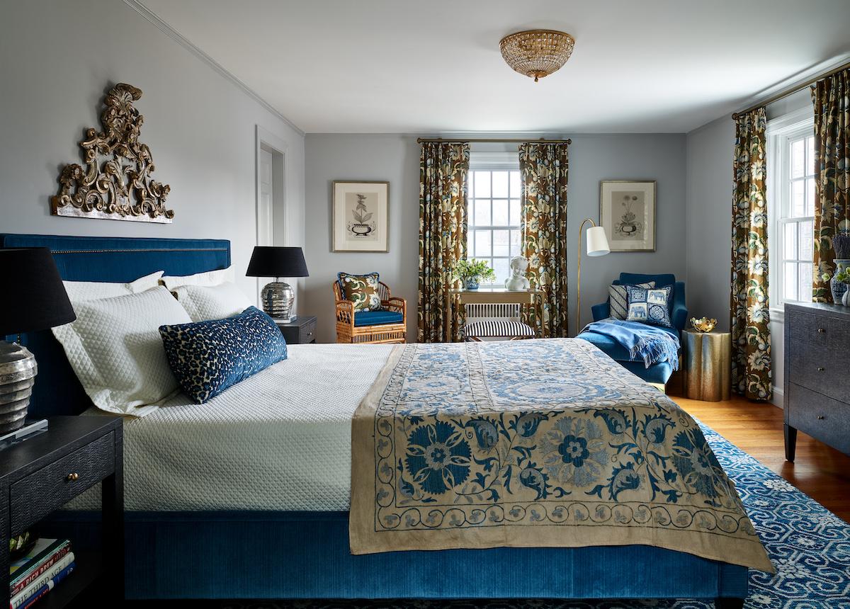 primary-bedroom-interior-design-newton-ma-lw-interiors