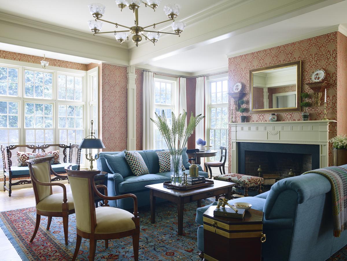 sudbury-ma-living-room-interior-design