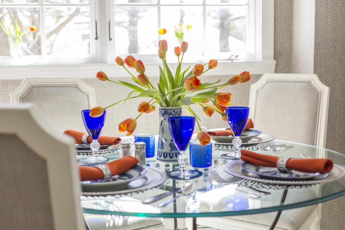 table-settings-newton-ma-interior-design