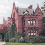 Ventfort Hall Then432 1920w