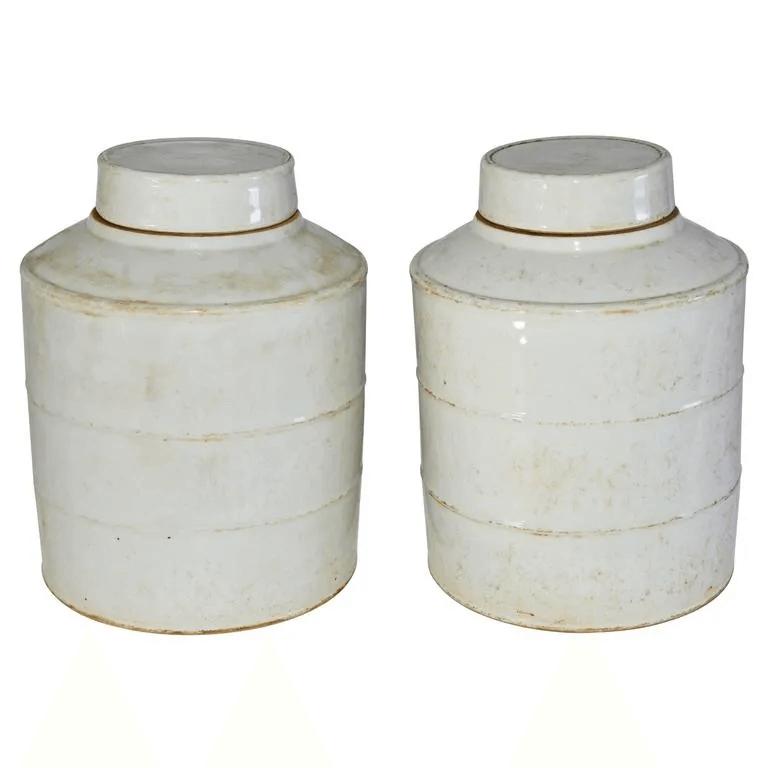 White+ginger+jars 1920w